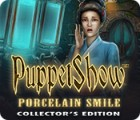 Jocul PuppetShow: Porcelain Smile Collector's Edition