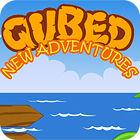 Jocul Qubed New Adventures