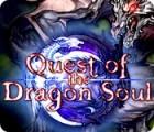 Jocul Quest of the Dragon Soul