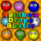 Jocul Rainbow Drops Buster