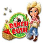 Jocul Ranch Rush