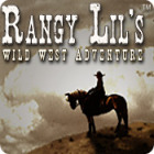 Jocul Rangy Lil's Wild West Adventure
