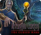 Jocul Redemption Cemetery: The Cursed Mark