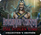 Jocul Redemption Cemetery: The Stolen Time Collector's Edition