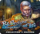 Jocul Reflections of Life: Dream Box Collector's Edition