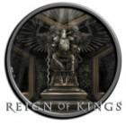 Jocul Reign of Kings