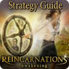 Jocul Reincarnations: Awakening Strategy Guide