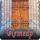Jocul Remedy
