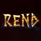 Jocul Rend