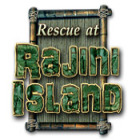 Jocul Rescue at Rajini Island