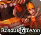 Jocul Rescue Team 6