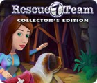 Jocul Rescue Team 7 Collector's Edition