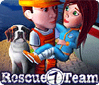 Jocul Rescue Team 7