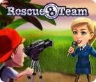 Jocul Rescue Team 8