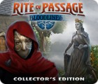 Jocul Rite of Passage: Bloodlines Collector's Edition