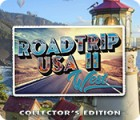 Jocul Road Trip USA II: West Collector's Edition