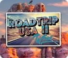 Jocul Road Trip USA II: West
