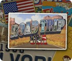 Jocul Road Trip USA