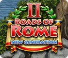 Jocul Roads of Rome: New Generation 2