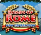 Jocul Roads of Rome: New Generation