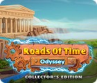 Jocul Roads of Time: Odyssey Collector's Edition