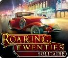 Jocul Roaring Twenties Solitaire