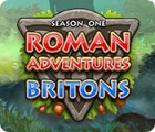 Jocul Roman Adventure: Britons - Season One