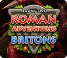 Jocul Roman Adventures: Britons - Season Two