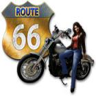 Jocul Route 66