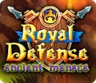 Jocul Royal Defense Ancient Menace