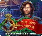 Jocul Royal Detective: The Last Charm Collector's Edition