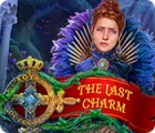 Jocul Royal Detective: The Last Charm