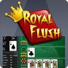 Jocul Royal Flush