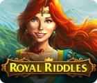 Jocul Royal Riddles