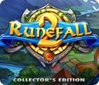 Jocul Runefall 2 Collector's Edition
