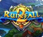 Jocul Runefall 2