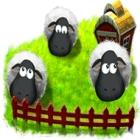 Jocul Oile fugare: Mini-labirinturi