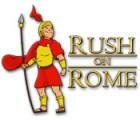 Jocul Rush on Rome