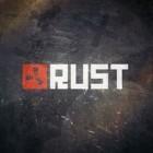 Jocul Rust