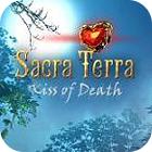 Jocul Sacra Terra: Kiss of Death Collector's Edition