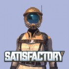 Jocul Satisfactory