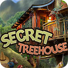 Jocul Secret Treehouse
