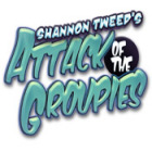 Jocul Shannon Tweed's! - Attack of the Groupies