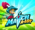 Jocul Sir Match-a-Lot