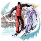 Jocul Ski Resort Mogul