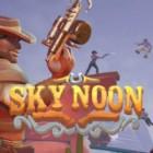 Jocul Sky Noon