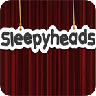 Jocul Sleepyheads
