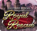 Jocul Solitaire Blocks: Royal Rescue