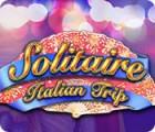 Jocul Solitaire Italian Trip