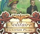 Jocul Solitaire Victorian Picnic
